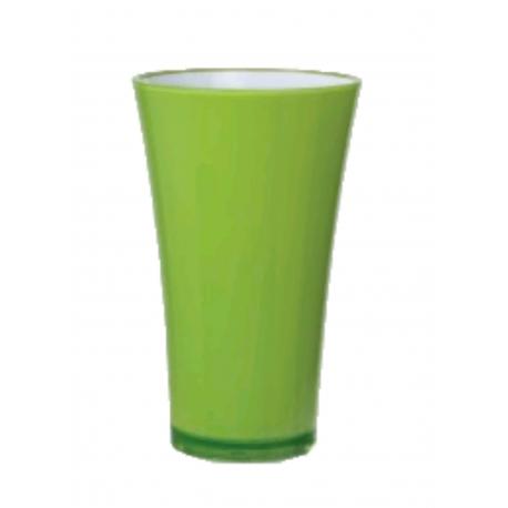 Crystal verde